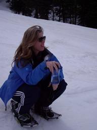 ski1_li.jpg