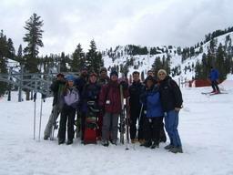 ski5_li.jpg